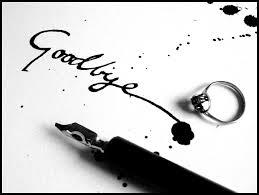 I go.bye
